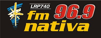 FM NATIVA 96.9 en vivo por internet
