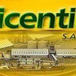 Vicentín – RENUNCIO TODO EL DIRECTORIO