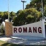 Coronavirus – OTRO CASO POSITIVO HOY EN LA REGION… EN ROMANG