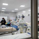 Coronavirus – EL SISTEMA DE SALUD ROSARINO AL BORDE DEL COLAPSO