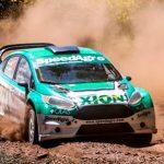 Rally Argentino – La 4° fecha se correrá en Julio aseguró Miguel Mattos a PLQ